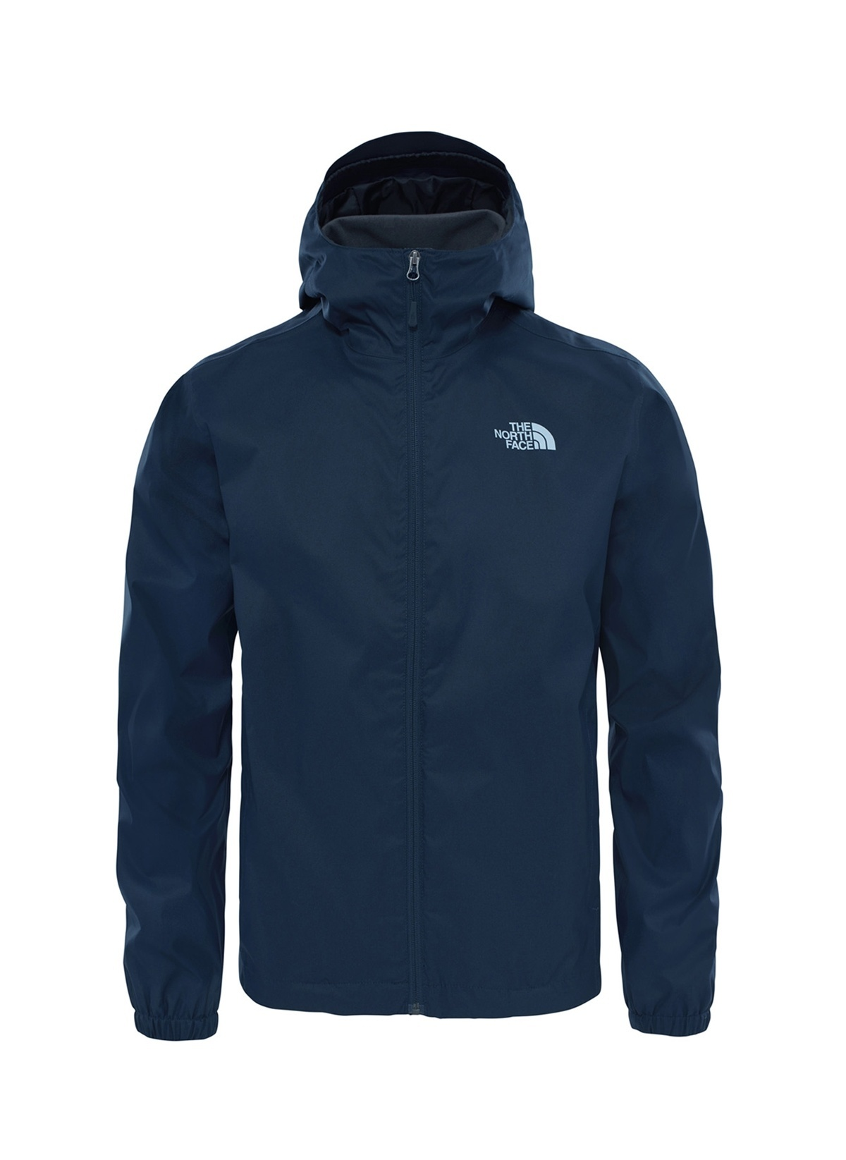 The North Face Mont T0a8azh2g The North Face Mont – 699.0 TL